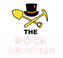 The Rock Showman-trans