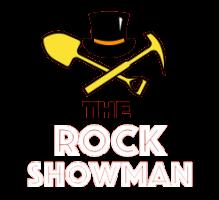 The Rock Showman-trans